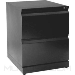 archivadores para oficina 1x1 metalico frente 47 cm