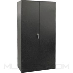 armario metalico multiusos grande 180 cm 2