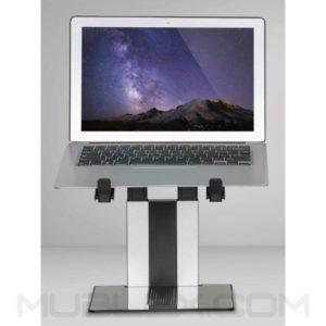 base para laptop premium 2