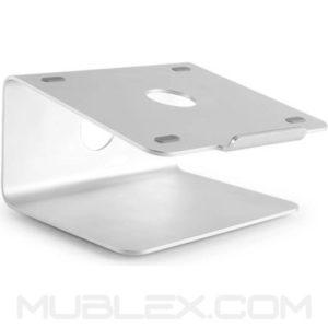 base para macbook 2