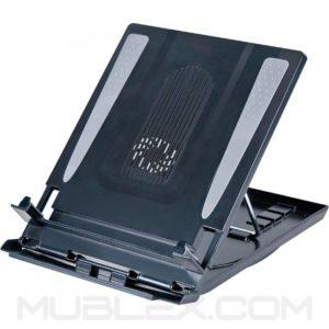 base para portatil ventilador