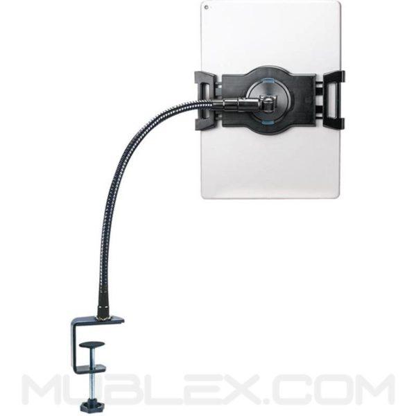 base para tablet brazo universal air