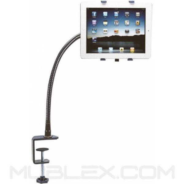 base para tablet brazo universal air 3