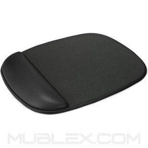 pad mouse gel vinil soft