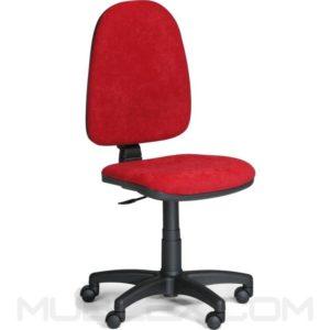 silla america espaldar alto