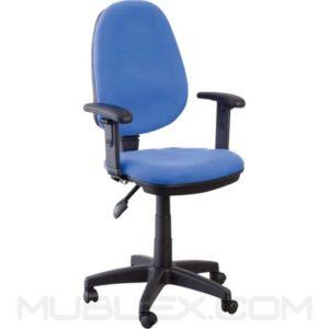 silla america espaldar alto 2
