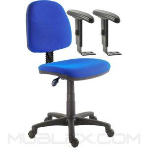 silla america espaldar medio 2