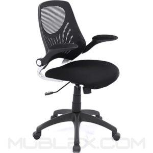 silla belgica malla