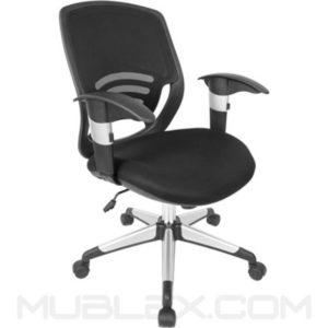 silla congo 2