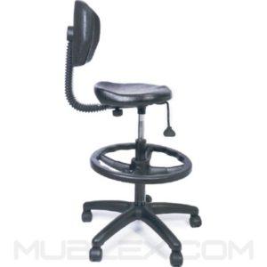 silla consultorio cajero 2