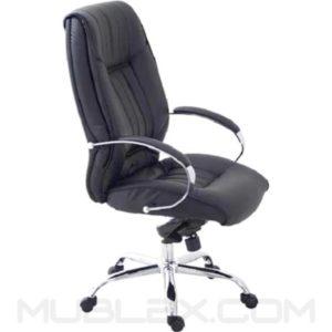 silla cromo 2