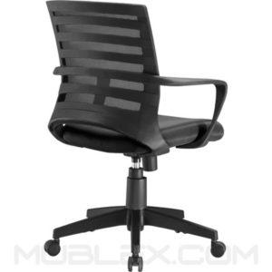 silla escocia 2