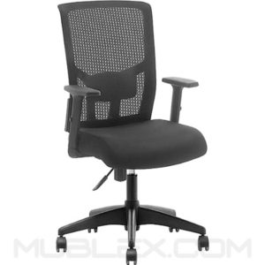 silla estambul