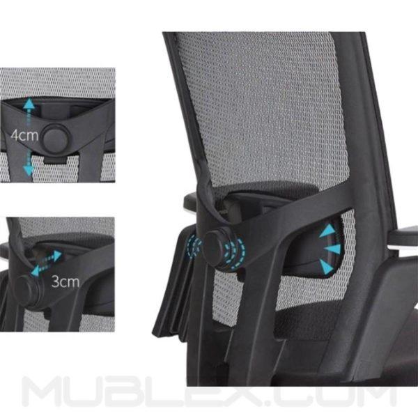 silla estambul 5
