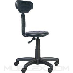 silla fabrica