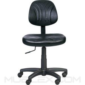 silla industrial ergonomica