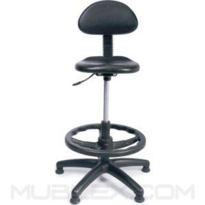 silla laboratorio cajero 2