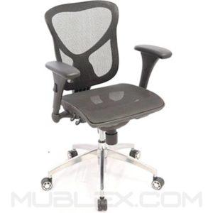 silla londres