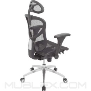 silla londres 2