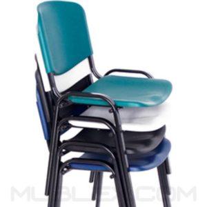 silla novaiso 2