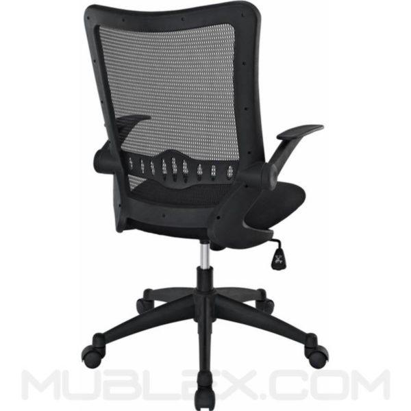 silla suecia 3