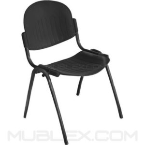 silla venecia