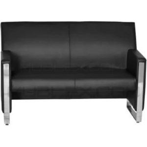 sofa boreal 2 puestos 2