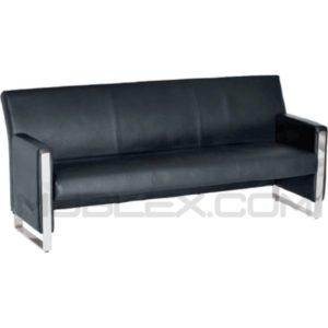 sofa boreal 3 puestos