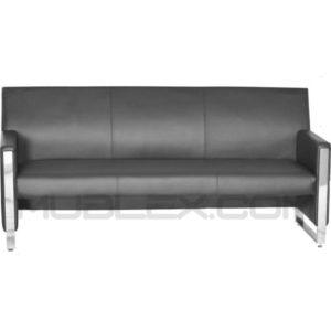 sofa boreal 3 puestos 2