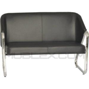 sofa eclipse 2 puestos