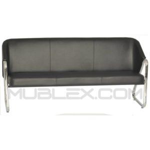 sofa eclipse 3 puestos