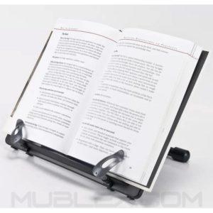 soporte para documentos books 2