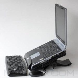 soporte para portatil flexi 2