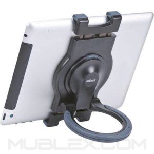 soporte para tablet universal