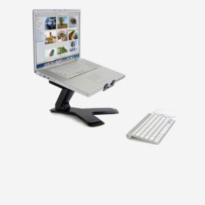 Accesorios para Portátiles y Computadores