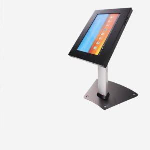 Soportes para Tablet o iPad