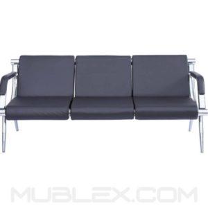 sofa bangkok 2