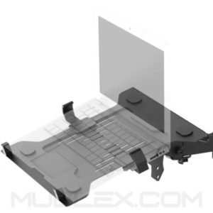 adaptador de soporte vesa para portatil 2
