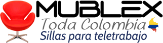 Mublex Colombia