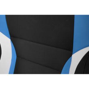 silla gamer akracing prox azul 02