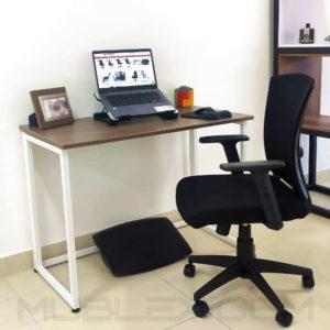 escritorio pletable vitta