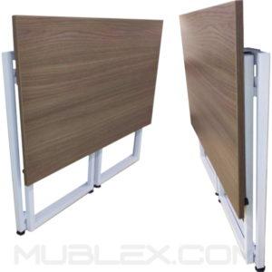 escritorio pletable vitta 2