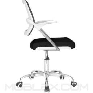 silla beirut giratoria marco blanco 2