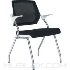 silla beirut marco blanco