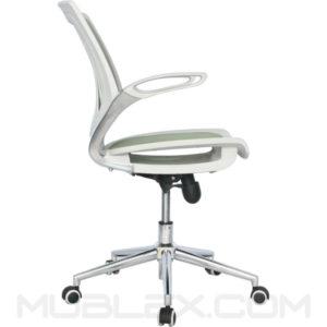 silla tibet blanca 2