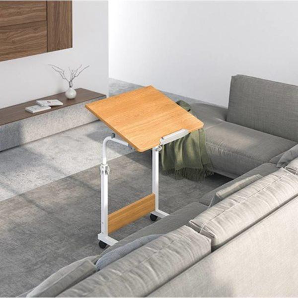 escritorio mesa movil sentado parado portatil 1