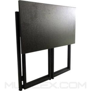 escritorio plegable vitta 2