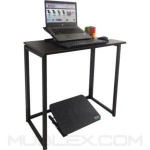 escritorio plegable vitta 6