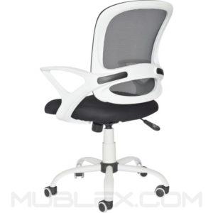 silla prax espaldar costado