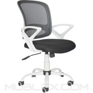 silla prax frontal costado